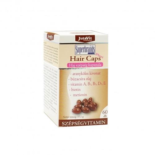 Hair_caps_új