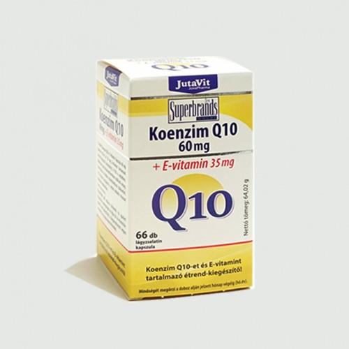 Koenzim_Q10_webshop_60x