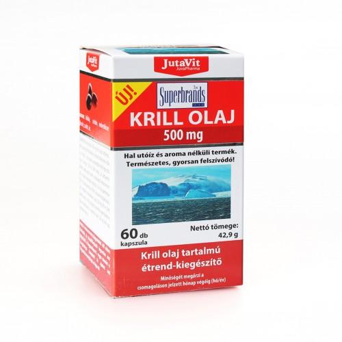 Krill_olaj_60x