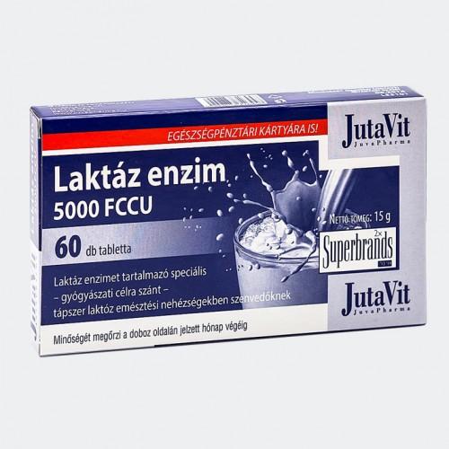 webshop_Laktaz