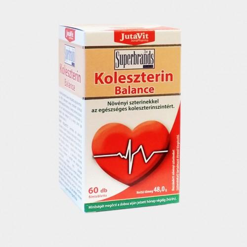 Webshop_Koleszterin