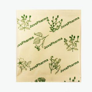 Hibiszkuszvirág 30g