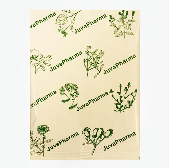 Hársfavirág 50g